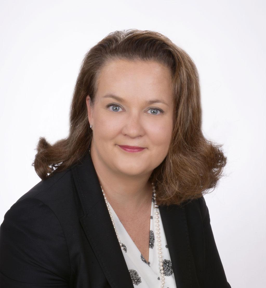 Marita Willman, Contractia Oy.